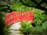 parc-botanique-haute-bretagne-jardins-romantiques-10