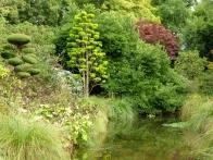 parc-botanique-haute-bretagne-jardins-romantiques-13