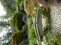 parc-botanique-haute-bretagne-jardins-romantiques-15