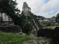 voyage-guatemala-guatemala-photos-tikal-19-jpg