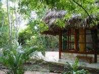 voyage-guatemala-posada-del-cerro-02-jpg
