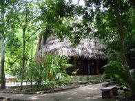voyage-guatemala-posada-del-cerro-04-jpg