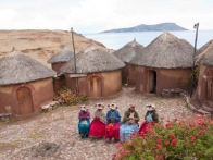 trip-peru-communities-of-the-south-day-5-llachon-community-solidaire-inca-tour