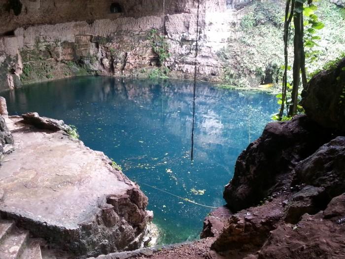 https://www.voyageurs-du-net.com/wp-content/uploads/2012/06/le-mexique-autrement-700x525.jpg