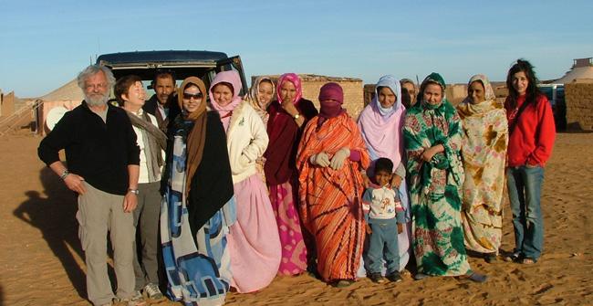 https://www.voyageurs-du-net.com/wp-content/uploads/2012/08/4.SahraouisTamadi.jpg