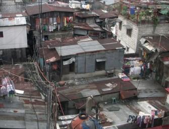 Le tourisme de la misère : peut-on lutter contre la pauvreté avec la pauvreté?