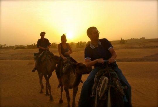 https://www.voyageurs-du-net.com/wp-content/uploads/2012/12/dromadaires-merzouga.jpg