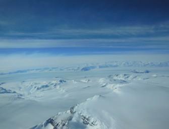 Le voyage en Antarctique (2/2) : questions pratiques