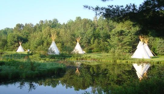 https://www.voyageurs-du-net.com/wp-content/uploads/2013/04/la-nature-pure.jpg