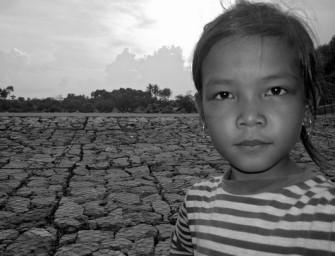 Voyage solidaire au Népal : à la rencontre des enfants des rues de Katmandou