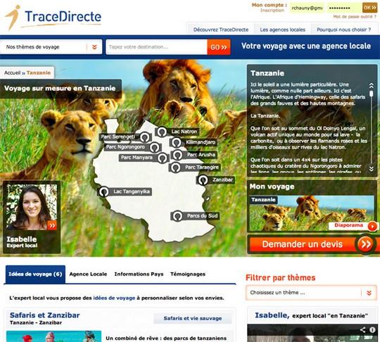 https://www.voyageurs-du-net.com/wp-content/uploads/2013/05/voyage-personnalise-trace-directe-capture-ecran.jpg