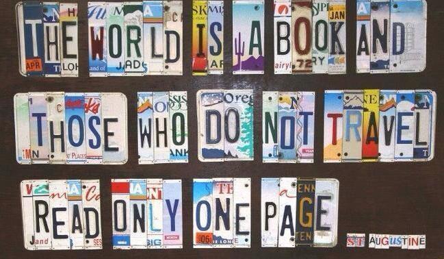 https://www.voyageurs-du-net.com/wp-content/uploads/2014/01/The-world-is-a-book.jpg