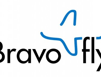 Bravofly : un triple moteur de recherche de vols pas chers