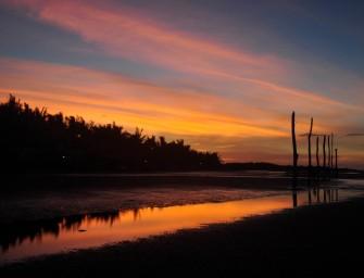 Voyage aux Philippines : le surprenant village de pêcheurs d'Old Sagay