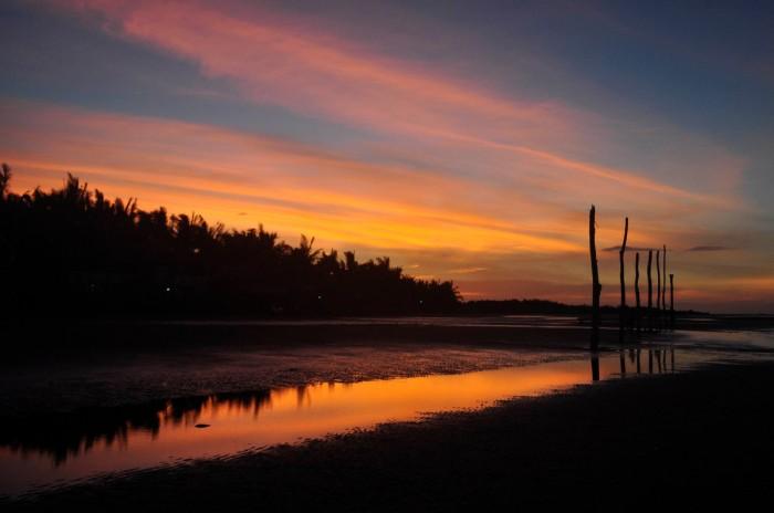 https://www.voyageurs-du-net.com/wp-content/uploads/2014/05/voyage-philippines-syano7-700x464.jpg