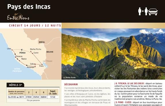 https://www.voyageurs-du-net.com/wp-content/uploads/2014/07/perou-incas-authentique-02.jpg