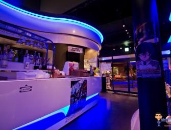 Cafés à thèmes de Tokyo : lequel de ces bars insolites aura votre faveur ?