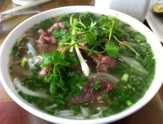 Cuisine vietnamienne : connaissez-vous ces 15 plats ?