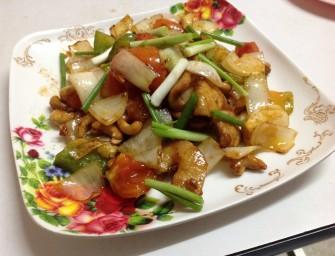 Cuisine thaï : 15 plats à découvrir