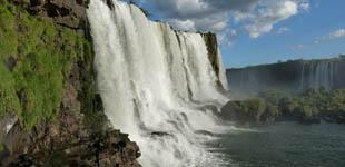 Créez votre voyage sur mesure en Argentine